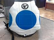 EVERLAST Indoor Sports BOXING PADS